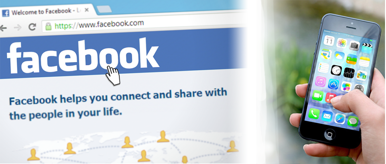 facebook friendships Facebook is an online social networking service that allows its users to connect with friends and family as well as make new connections it provides its users with the ability to create a profile, update information, add images, send friend requests, and accept requests from other users.