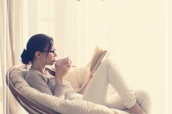 Come, Sit & Rest!